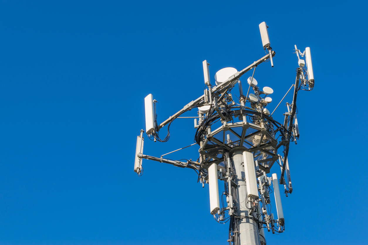 Concerns Over the Advisory Panel Selected to Make Recommendations on 5G Technology to the Regulatory Authority (RA)